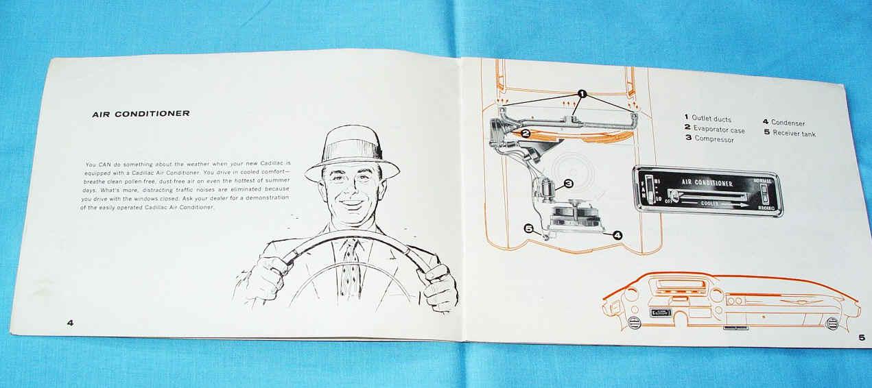 1959 cadillac accessories manual rh cadillacville com cadillac owner manuals online cadillac owners manual 2006