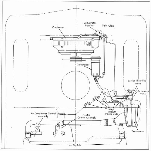 1956 Chevy Headlight Switch Wiring Diagram also Gas Valve Set additionally Ford Tail Light Wiring Diagram further 1961 Cadillac Rear Window Seal Wiring Diagrams besides 21tsb Need Diagram Replacing Headgasket 1984 Chevy. on 1956 chevy wiring diagram html