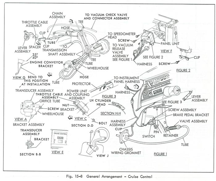 1970 cadillac window wiring diagram window download free printable wiring diagrams. Black Bedroom Furniture Sets. Home Design Ideas