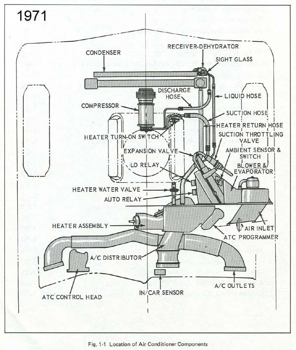 1979 vw super beetle fuse diagram