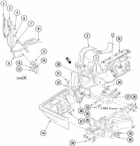 1972 vw bug fuse box  harness  auto fuse box diagram