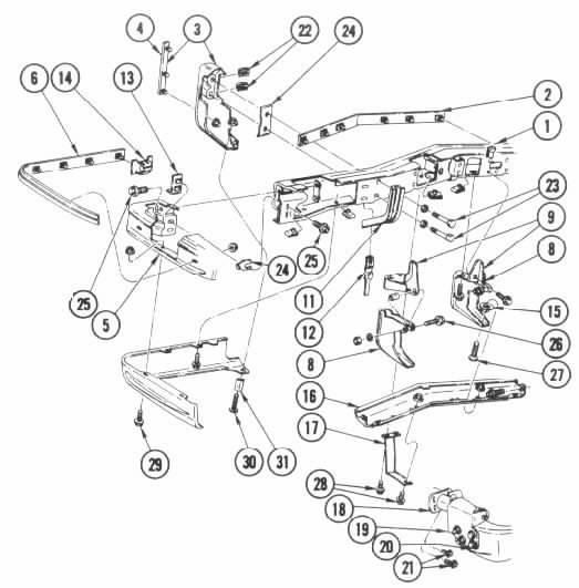 1976 Cadillac Engine Diagram Cadillac Wiring Diagram Instructions