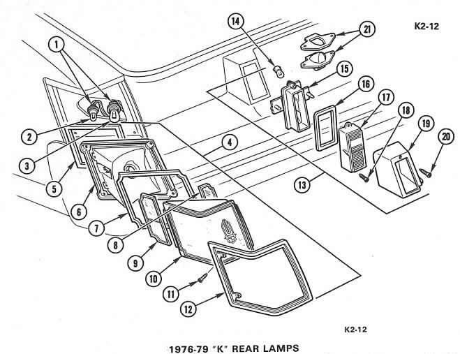 cadillac ht4100 engine diagram cadillac 331 reman wiring