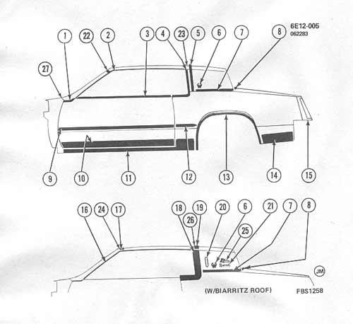 1971 corvette wiring diagram pdf