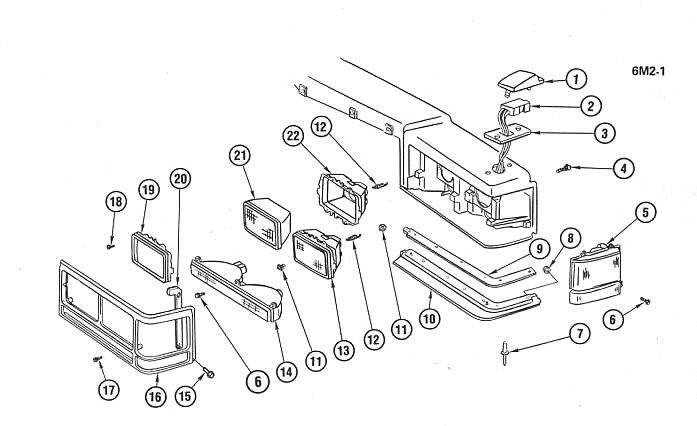 cadillac seville wiring diagram schemes