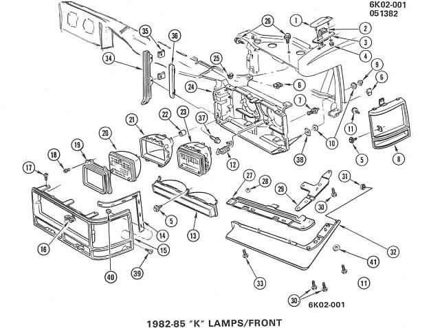 Wiring Diagram 1986 Cadillac Fleetwood Brougham on 1994 Cadillac Deville Heater Core