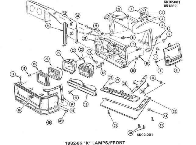 wiring diagram 1986 cadillac fleetwood brougham