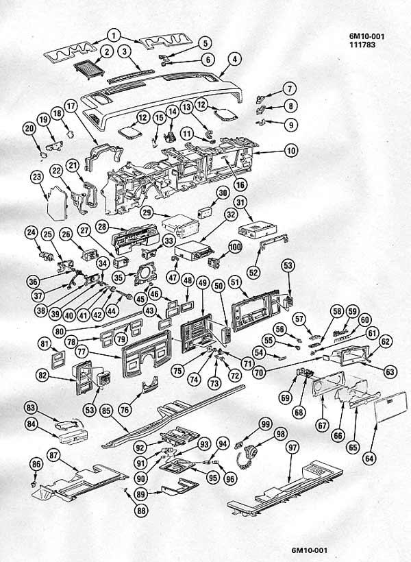 cadillac escalade limousine wiring diagram cadillac srx